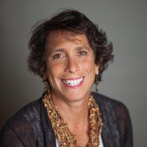 Lynn Stein, E Source