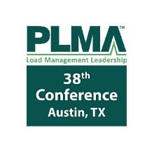 38th PLMA Conference, Austin, Texas, Nov. 12-14, 2018
