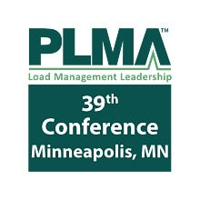 Image result for plma conference
