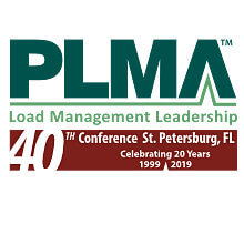 40th PLMA Conference Sponsor