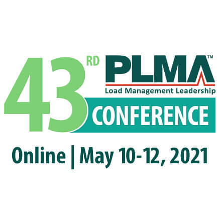 43rd PLMA Online Conference Sponsors