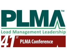 41st PLMA Conference