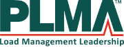 PLMA Load Management Leadership