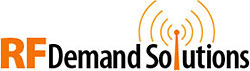 RF Demand Solutions