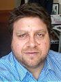 Tony Koch