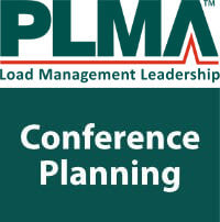 Conference Planning Logo