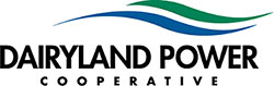 Dairyland Power Cooperative