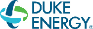Duke Energy Florida's EnergyWise Home Program