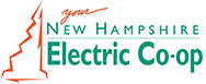 New Hampshire Electric Cooperative