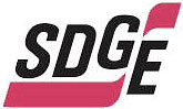 SDG&E'S 2018 Integrated Distributed Energy Resources (IDER) RFO — Issuance Notice