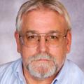 Steve Koep, Westinghouse Water Heaters