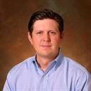 Justin Chamberlain, CPS Energy