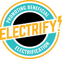 Beneficial Electrification League