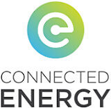 Connected Energy Limited