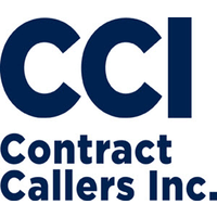 Contract Callers
