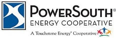 PowerSouth Electric Cooperative