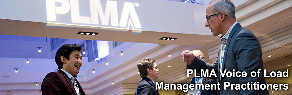 PLMA Voice of Load Management Practitioners